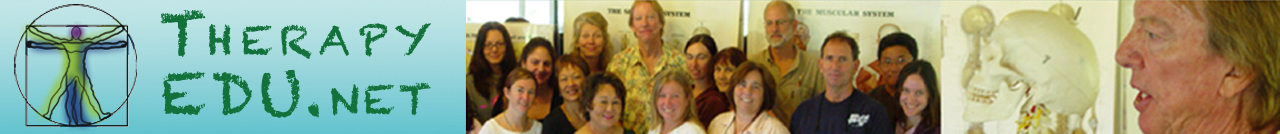 Health Matters Seminars, Medical Massage Therapy Continuing Education, NCBTMB Approved, Maui, Oahu, Hawaii, Oregon, Washington, Arizona, California, Florida, David Morin